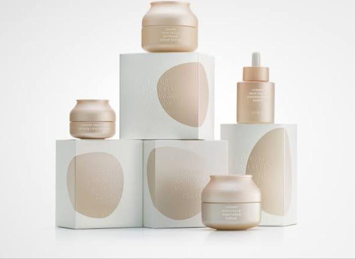 Begini Caranya Membuat Desain Kemasan Kosmetik agar Lebih ...