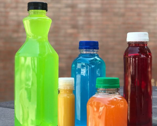 Popular-Types-of-Packaging-for-Juices-and-Beverages